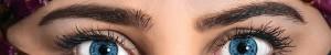 Prenez soin de vos yeux !
