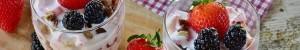 Calcium, vitamine D et Alimentation