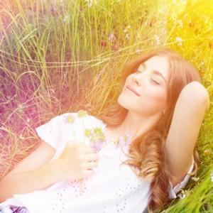 Santé physique : le sommeil