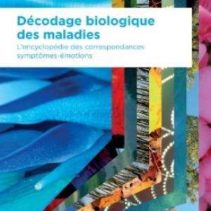 Decodage-biologique_cfleche