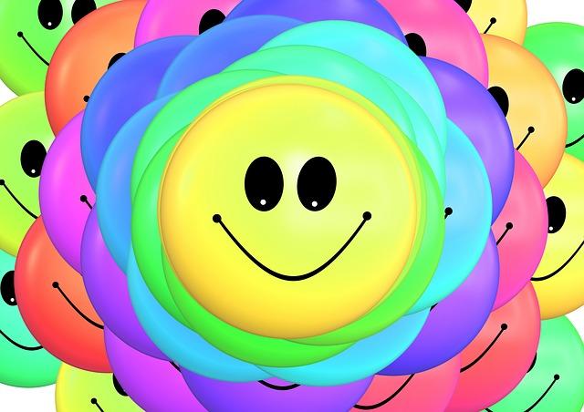 smiley-507814_640