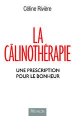 la calinothérapie
