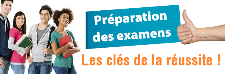 Banniere-Blog-Examens