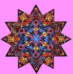 Pettit Mandala (8)