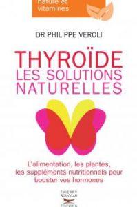 couv_thyroide_les_solutions_naturelles_300[1]