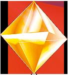 logo_quartz_jaune
