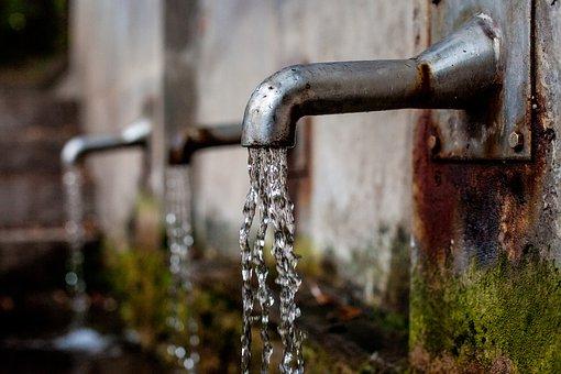 faucet-1684902__340