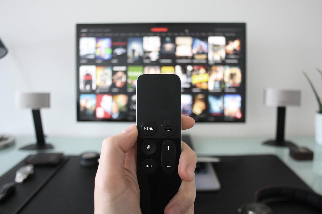 Film vidéos sur la santé