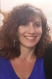 TOUSSAINT Carole
