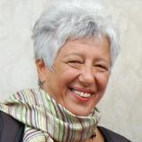 BELAICHE Hélène