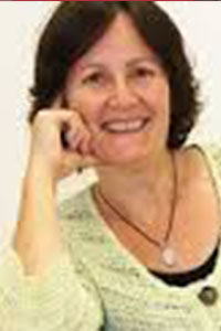 GAUVIN  Sandrine