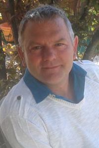 BERTUCCI Jean François